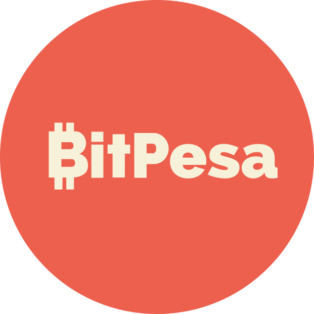 Image result for Bitpesa