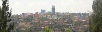 Mastercard, Inkomoko in $1m Rwanda startups, refugee initiative