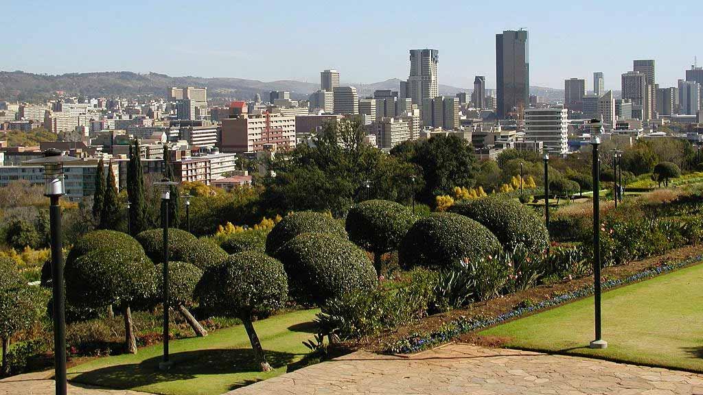 Cisco launches $700k incubation hub in Pretoria