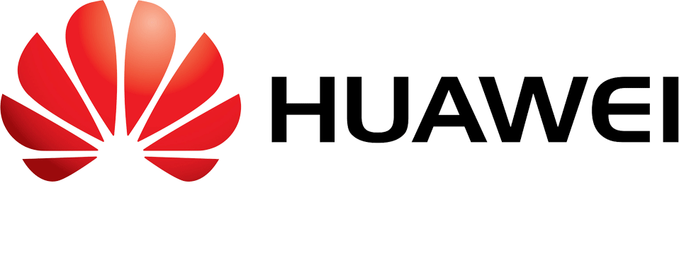 kenyan students visit china under huawei scheme
