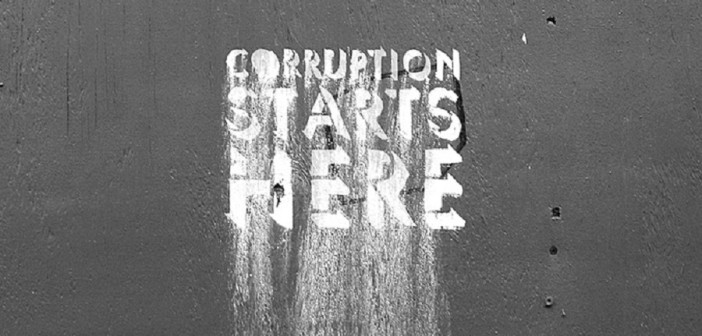 corruption an obstacle The prevalence of corruption in mauritius is low by regional standards, but graft and nepotism nevertheless remain concerns and are a source of public frustration.