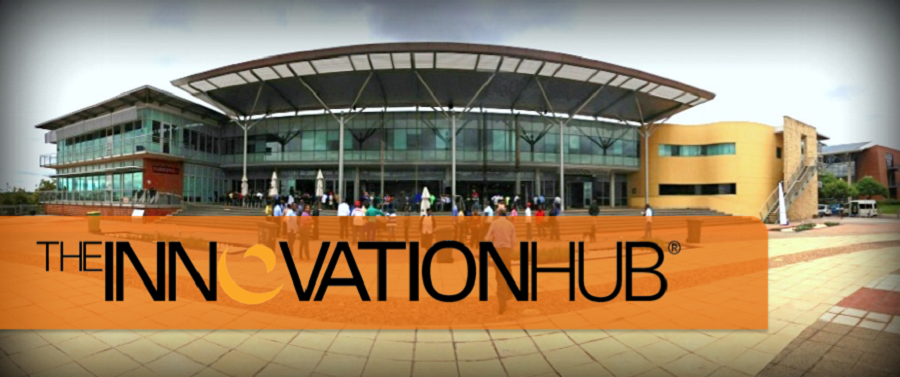 SA's The Innovation Hub launches GAP, offers cash, incubation