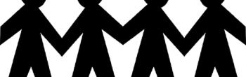 Startup-mobile operator collaboration vital for emerging market impact – GSMA