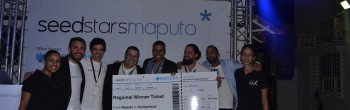 Applications open for Seedstars Mozambique competition