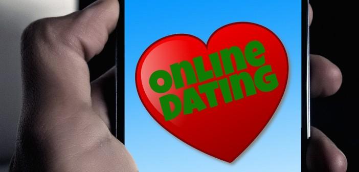 Airtel online dating