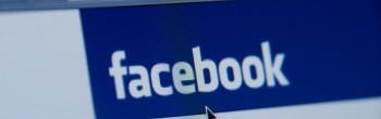 Facebook chooses MENA Bots for Messenger Challenge winners