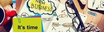 SA entrepreneurs respond to market gaps – survey