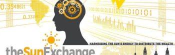 SA bitcoin crowdfunding startup The Sun Exchange raises $60k