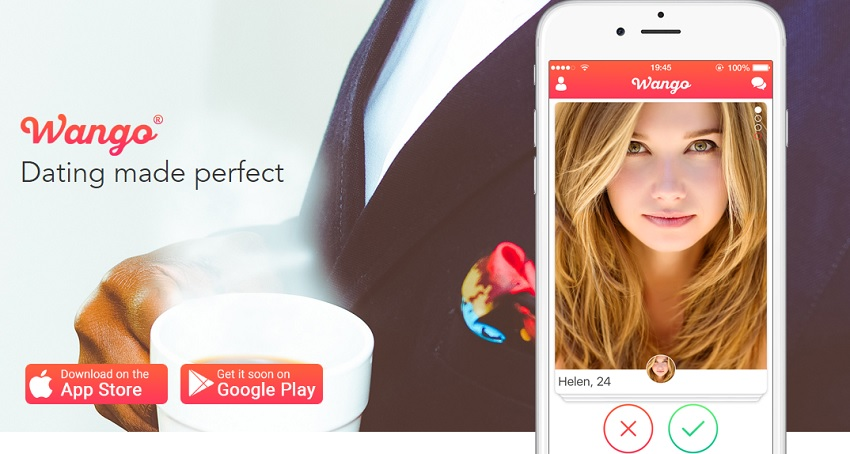 dating website first message examples