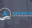 Aquantuo
