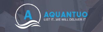 Ghana's Aquantuo is a P2P shipping platform for US goods