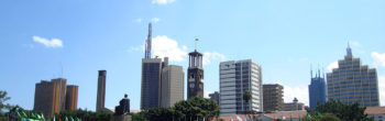 Applications open for ShelterTech Accelerator in Kenya: Offering Investment of Up To US$50,000