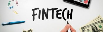 New initiative to encourage fintech, MFI cooperation