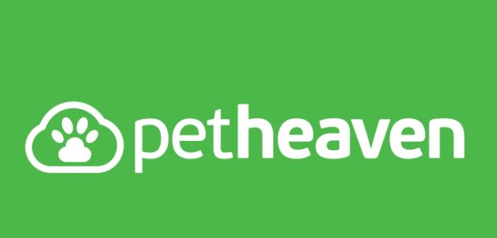 SA e-commerce startup Pet Heaven sees 120% yearly growth