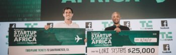 Kenyan logistics startup Lori Systems expands to 3 new countries