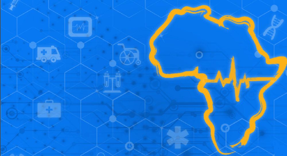 African e-health startups multiply but shun mobile