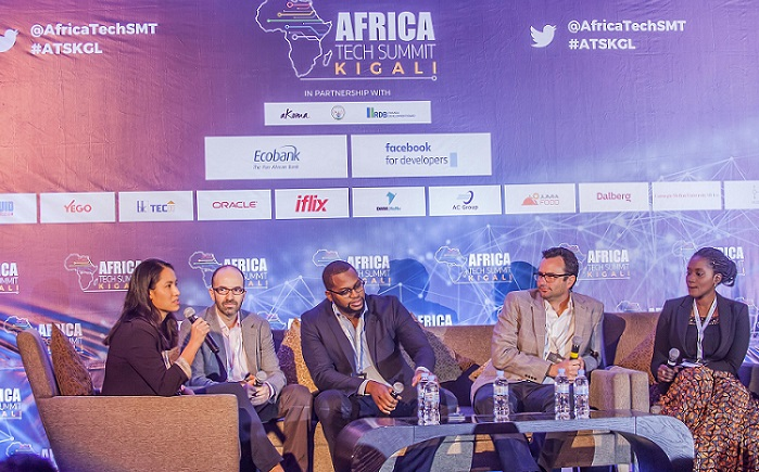 Not all African startups need VC money