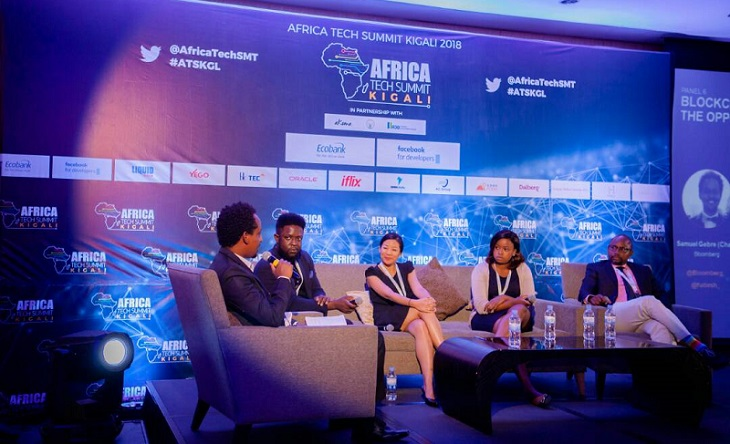 Why DraperDarkFlow is wary of ICOs in Africa