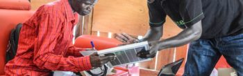 Kenyan off-grid solar startup Pawame crowdfunds $543k