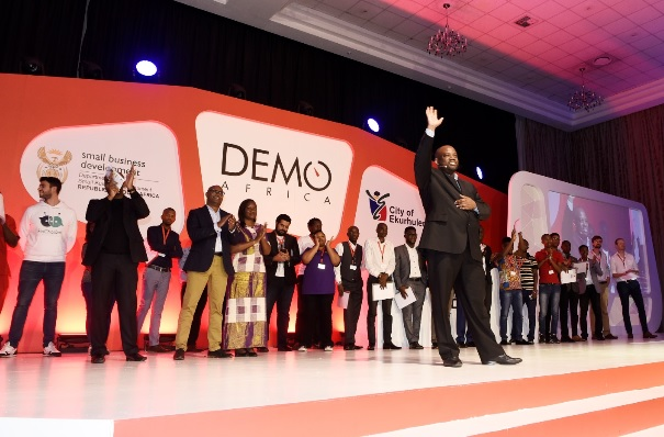 Image result for demo africa tour