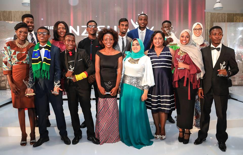 Applications open to Anzisha Prize
