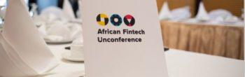 African Fintech Unconference set for Stellenbosch in September