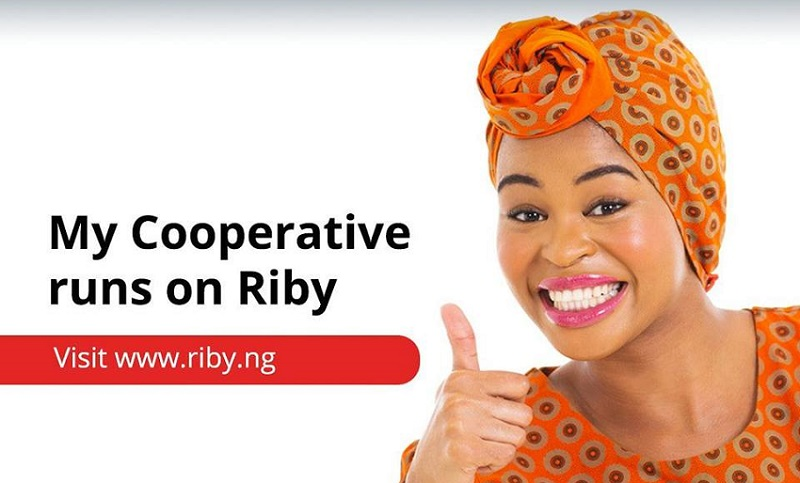 Nigerian fintech startup Riby raises funding from Microtraction