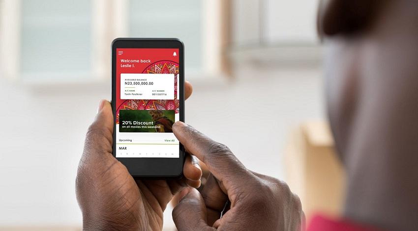 Nigerian fintech startup TeamApt raises $5.5m Series A funding