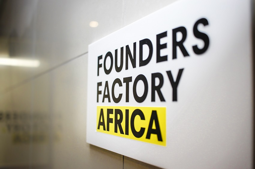 Founders Factory Africa invests in 5 more African tech startups - Disrupt Africa