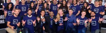 4 Egyptian startups selected for 500 Startups' MENA Dojo programme