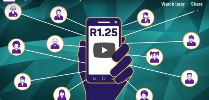 SA's My-iMali targets niche areas in overcrowded payments sector
