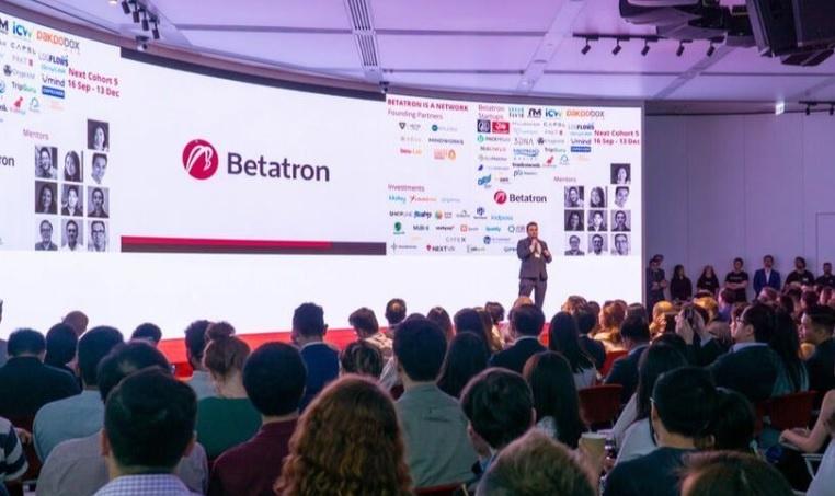 Egyptian e-commerce startup ExpandCart raises $150k from Hong Kong accelerator - Disrupt Africa