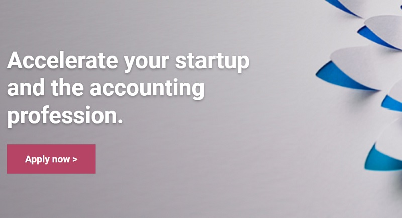 Global accounting accelerator seeks innovative fintech startups - Disrupt Africa
