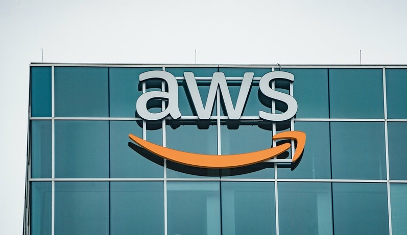 AWS to incubate 100 black SA entrepreneurs in $25m initiative - Disrupt Africa