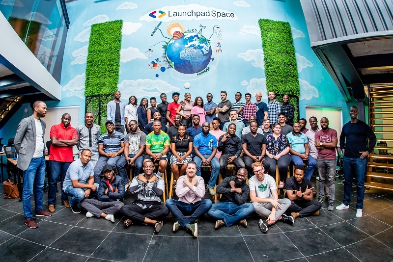 Image result for Google Startup Week in Lagos