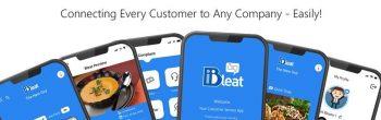 SA customer care startup iBleat crowdfunding $340k round
