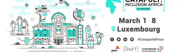 11 African fintech startups selected for CATAPULT programme