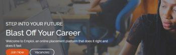 Kenyan recruitment startup Jobsikaz rebrands to Emploi