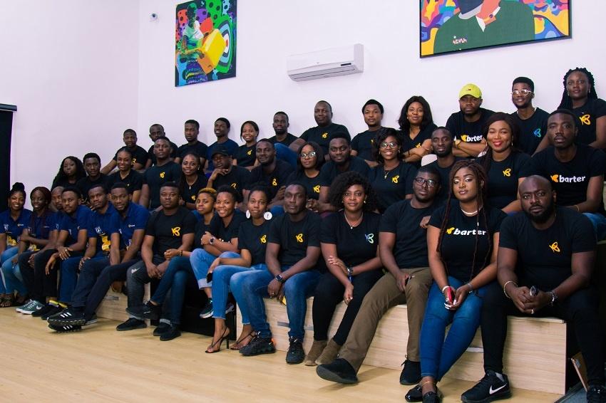 Nigerian fintech startup Flutterwave closes $35m Series B round - Disrupt Africa