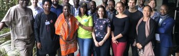 14 African startups to go to scale in German Investment Readiness Programme