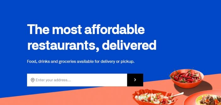 Kenya's Ayazona bids to make food delivery more affordable, raising funding for growth