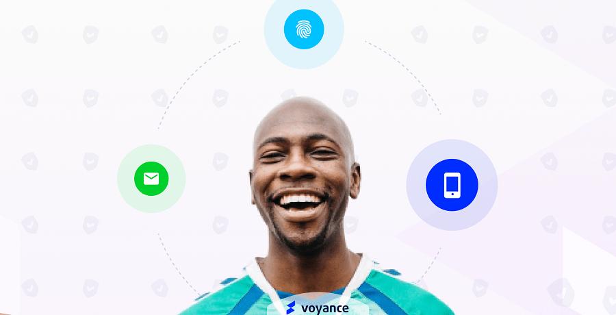 Nigerian startup Voyance launches fraud monitoring platform for fintechs