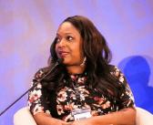 25 African female-founded startups selected for PR mentorship programme
