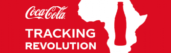 Coca-Cola Africa partners Disrupt Africa to launch challenge to identify tech solutions measuring in-market performance