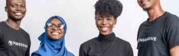 VC firm Ingressive launches non-profit arm to empower African youth