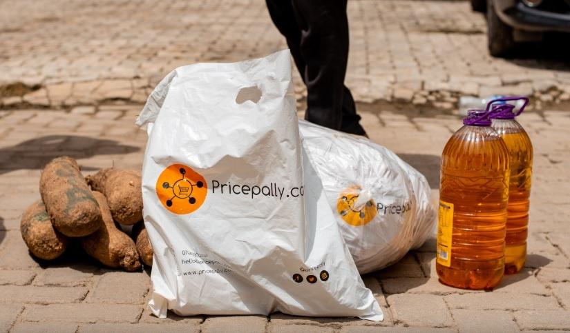 Nigerian group-buying startup Pricepally raises funding from GreenTec - Disrupt Africa