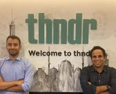 Egyptian fintech startup Thndr now allows users to trade mutual funds