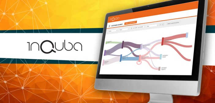 SA customer journey management startup inQuba closes expansion capital funding round