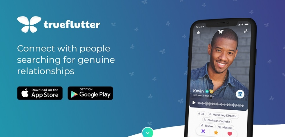 Nigerian dating app Trueflutter raises funding from 3 angel networks - Disrupt Africa