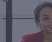 Black female founders invited to apply for SA accelerator programme